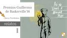 Reseña: «Así no vamos a ninguna parte», Pablo Garcinuño | Premios Guillermo de Baskerville'16