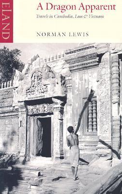 10 libros ambientados en Laos | #MarzoAsiático — Esquinas Dobladas